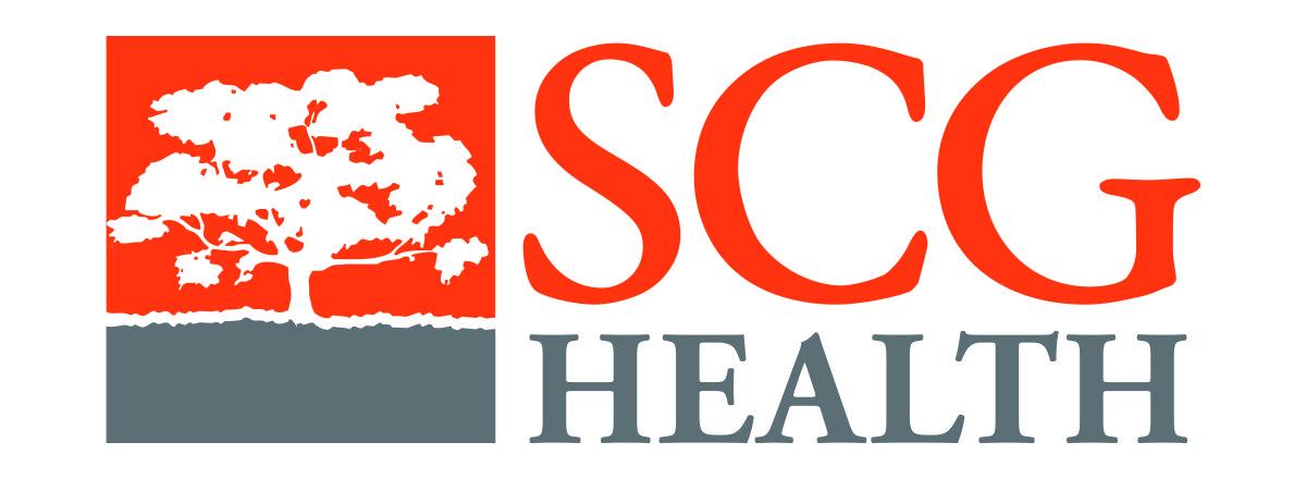 Searfoss & Associates, LLC